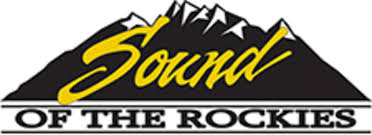 Sound of the Rockies